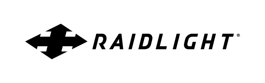 RAIDLIGHT_LOGO_LINE_BLACK_P