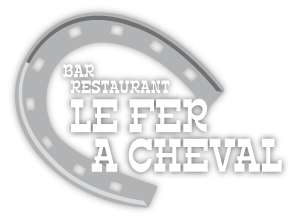 logotype-auberge-fer-a-cheval