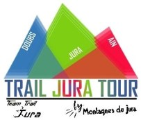 TRAIL JURA TOUR
