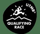 qualifying-race-utmb-e1556721905829