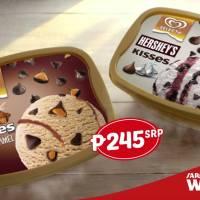 Top 5 Brands: Ice Cream Dealership in the Philippines