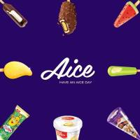 How to Apply as Aice Ice Cream Reseller