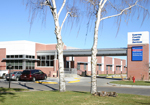 Kearney County Health Services_tn