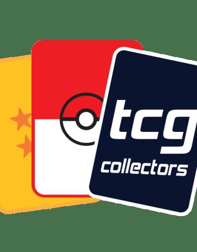 TCG Collectors