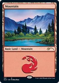 Mountain (107)