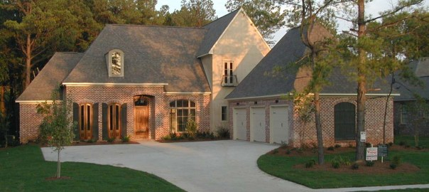 Home automation expert Mississippi