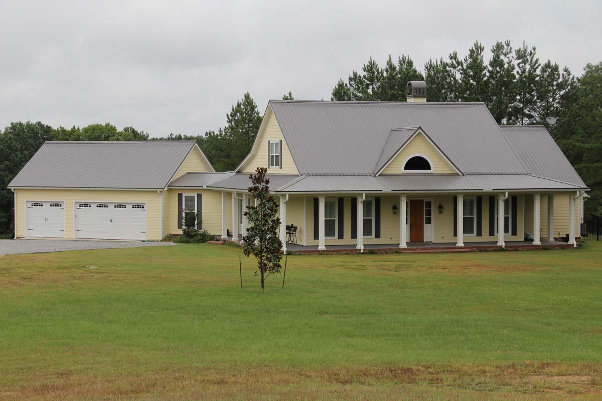 michael-flesher-custom-home-builder