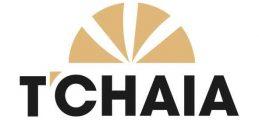 T'CHAIA.com
