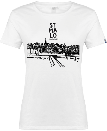 femme-made-in-france-coton-bio-saint-malo_white_face