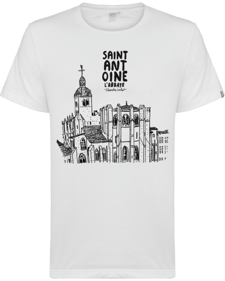 made-in-france-coton-bio-saint-antoine_white_face