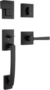 best quality exterior door handles