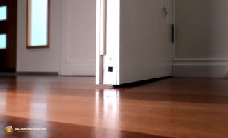 How to Install Automatic Door Sweep