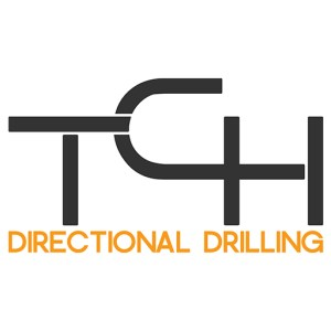 TCHsiteicon