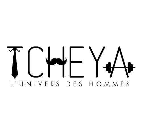 TCHEYA Entrez Webzine Entrez TCHEYA dans L'univers des hommes ee5e7d