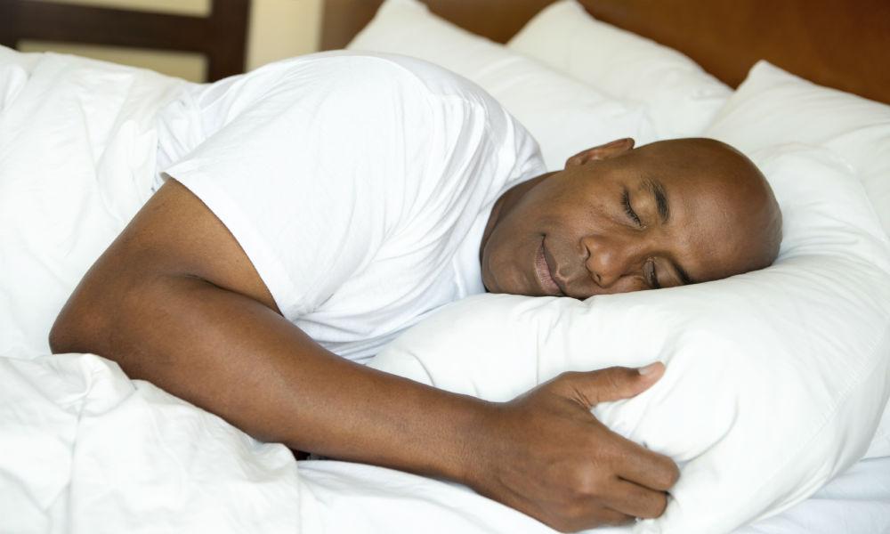 le sommeil meilleur allié de l'homme