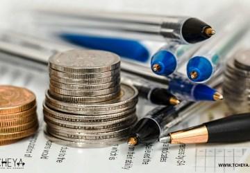 Comment gérer son budget ?
