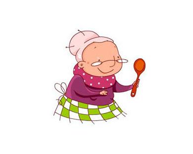 recette de grand-mère pour retrouver sa libido