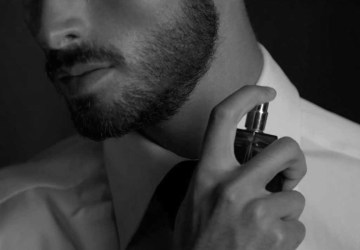 Comment porter un parfum