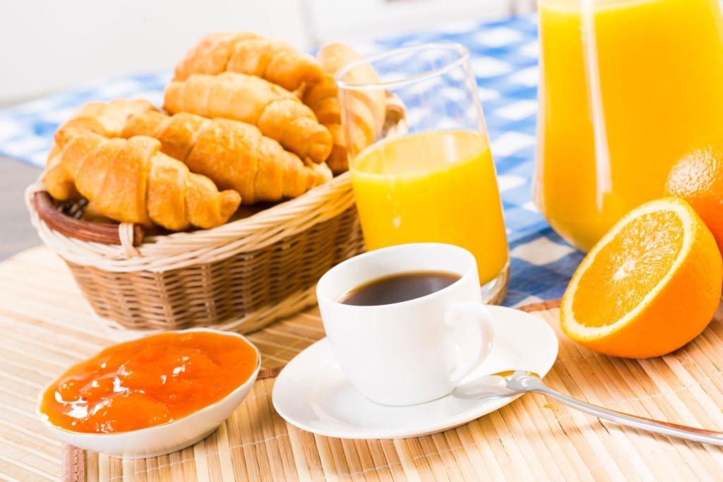 Mauvaises Habitudes qui nuisent à la santé : Sauter le Petit dejeuner