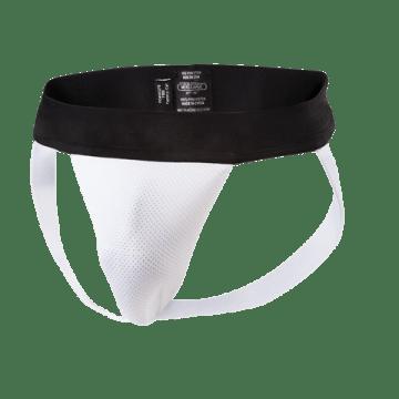 Jockstrap sous-vêtement pour homme