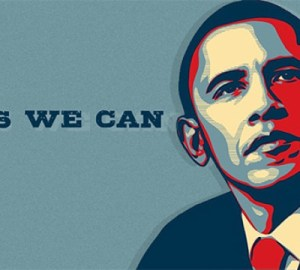 Yes we can - Mission