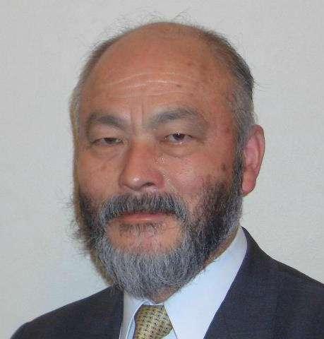 Dr. Yukihiko Hara – the catechin answer man