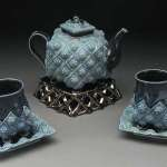 Sacred Teaometry; A Tea Lover's Thoughts on Tea Ceremony