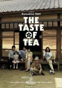 The_Taste_of_Tea