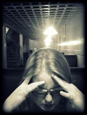 stress_sepia