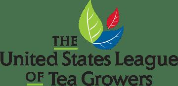 U.S.-grown tea