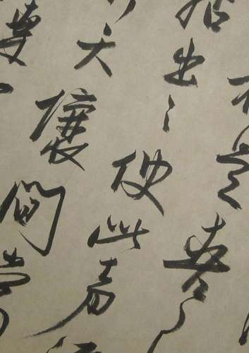 chinese_text_crop