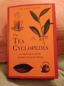 yea cyclopedia