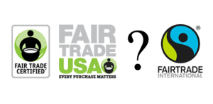 which_fairtrade