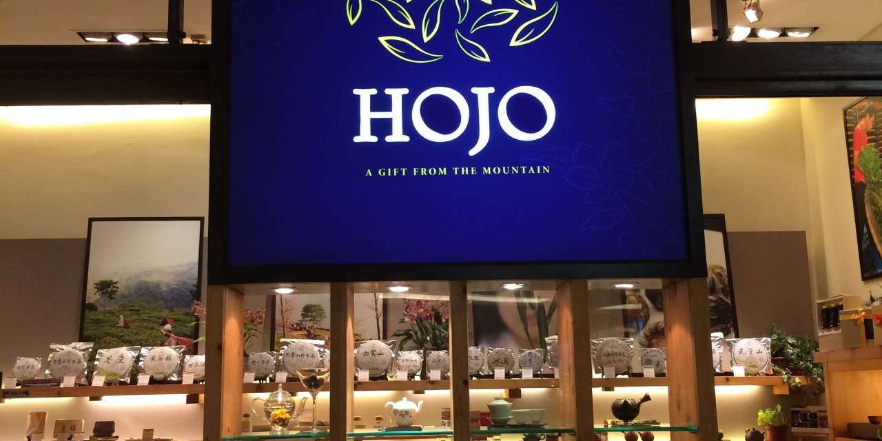 A haven in hojo
