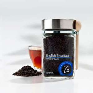 z_glassjars_englishbreakfast