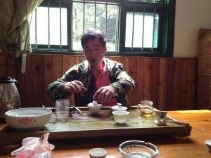 Chen-making-tea-300x225