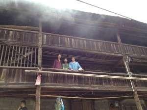 Us-on-smokehouse2-300x225