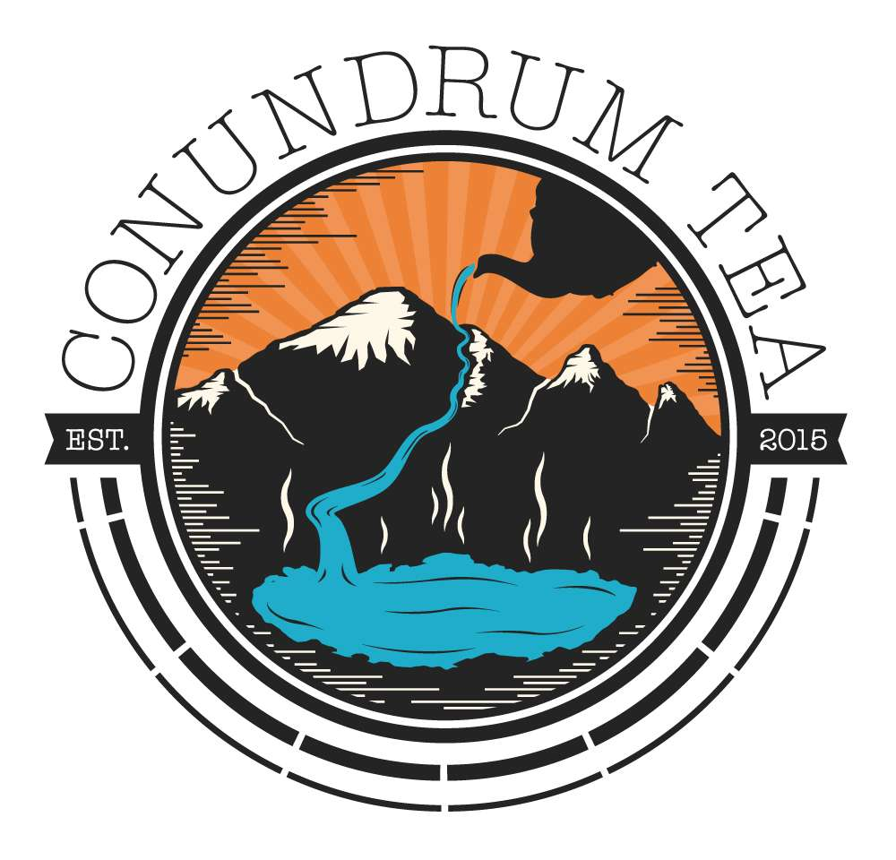 LOGO-Conundrum-Tea-JPG (1)