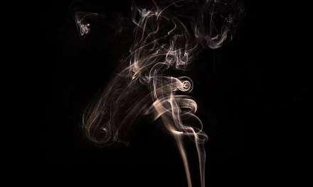 Using Tea to Quit Smoking