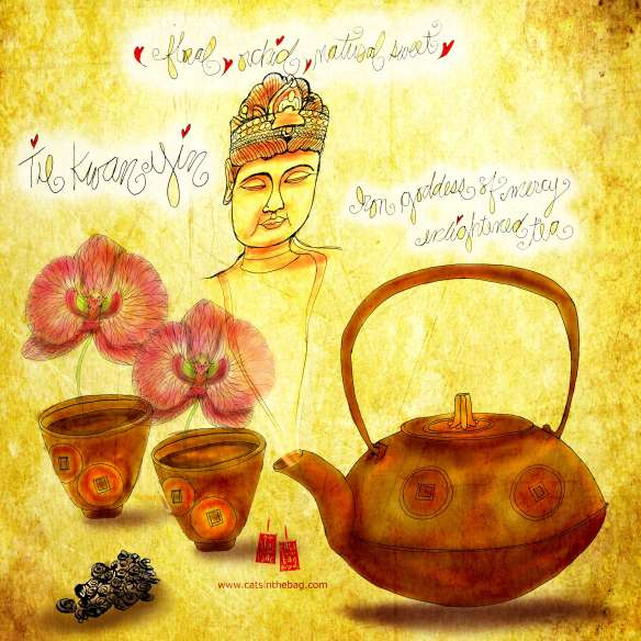 illustrated_tea_review_sept_16