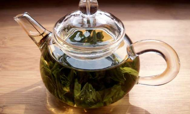 Tea Basics: 6 Golden Rules for Making Perfect Tea