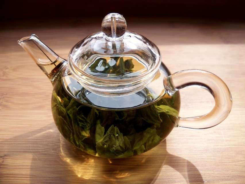 Tea Basics: 6 Golden Rules for Making Perfect Tea