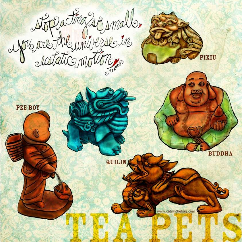 tching_illustrated_review-teapet_nov_18