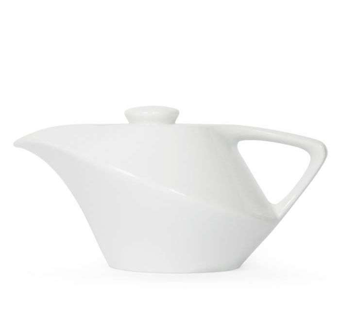 The Importance Of Teapot Design