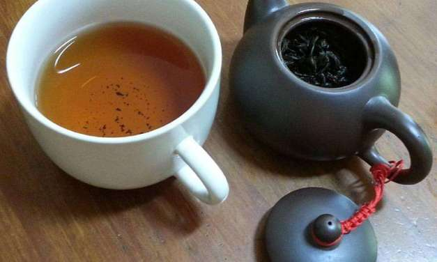 Ten Tips For Brewing Better Tea – Part Two
