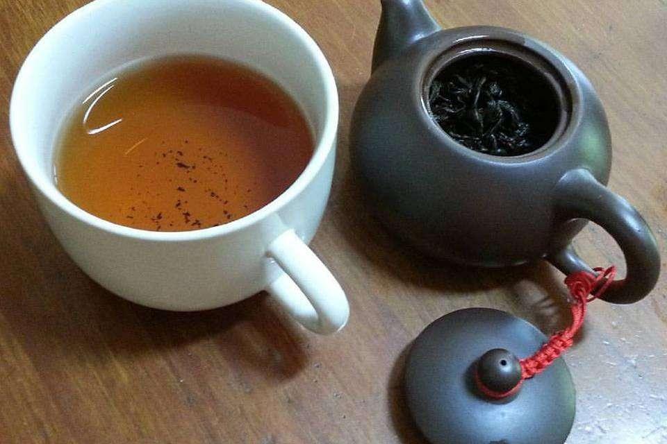 Ten Tips For Brewing Better Tea – Part Two