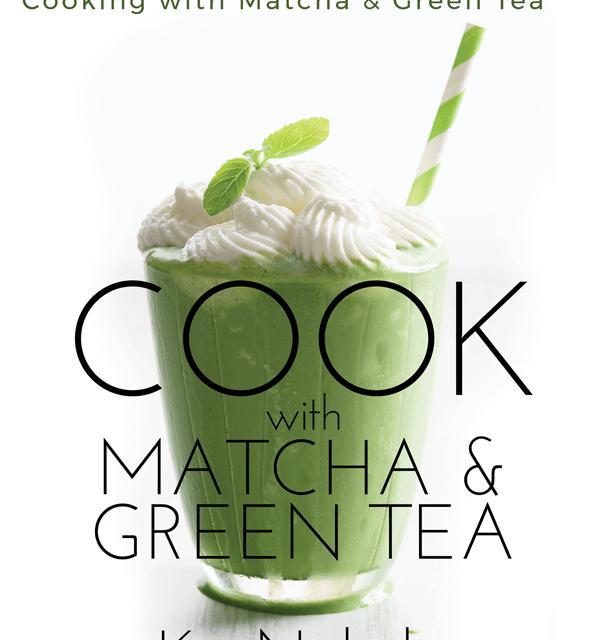 10 Ways to Enjoy Green Tea with Milk – Part 2
