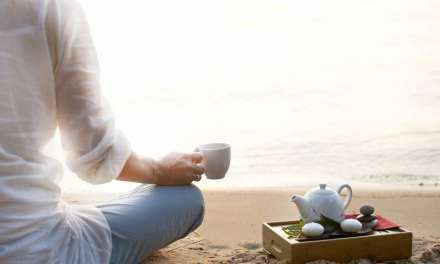 Benefits of Tea for Your Mental Health – Part 2