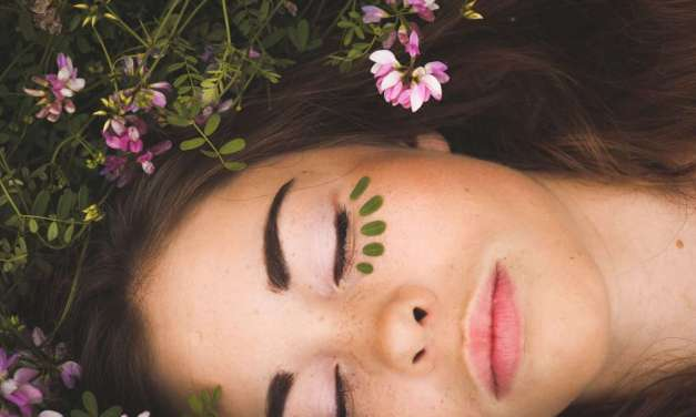 Seven Ways Herbal Teas Can Benefit Your Complexion