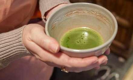 A Glimpse Into the Tea Ceremony: Chakai Versus Chaji – Part 2